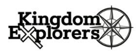 Kingdom Explorers